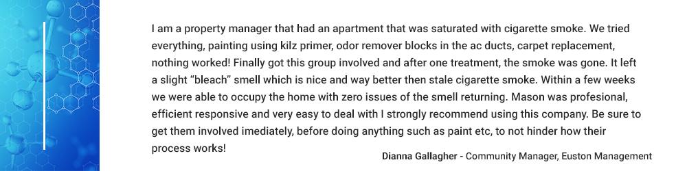 Dianna-Gallagher-5e330ea67d539