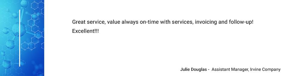 Julie-Douglas-5e330ea8d50a8